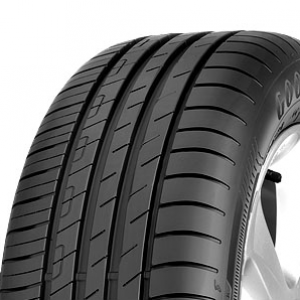 Goodyear EfficientGrip Performance Dekk
