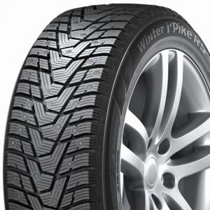 Hankook winter i*pike rs2