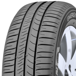 Michelin Energy Saver+ Dekk