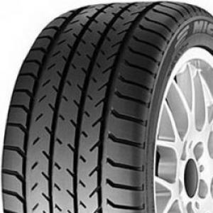 Michelin Pilot SX MXX3