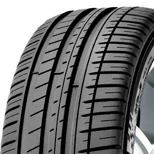 Michelin Pilot Sport 3 Dekk