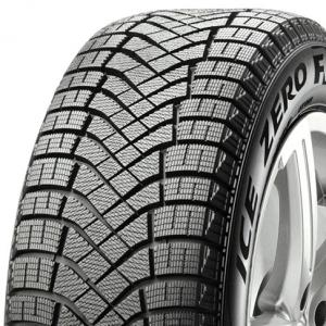 Pirelli Winter Ice Zero FR Däck