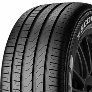 Pirelli Scorpion Verde Dekk