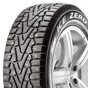 Pirelli Winter IceZero Dekk