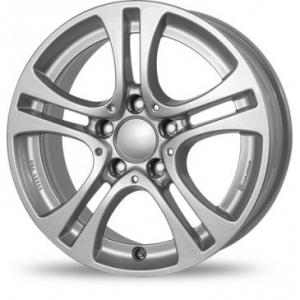 RC Design RCD16 Silver